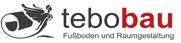 TeboBau